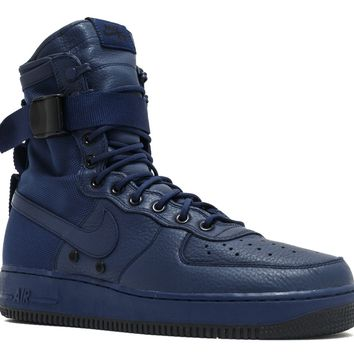 W'S SF AIR FORCE ONE HIGH 'SPECIAL FIELD URBAN UTILITY' - 857872-400