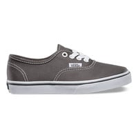 Kids Authentic Lo Pro | Shop at Vans