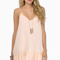 Good Night Kiss Dress $39