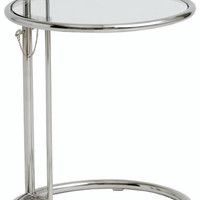 Nuevo Largent Side Table