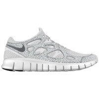 Nike Free Run 2 iD Men's Shoe