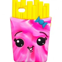 Silicone French Fry Tech Case 4 | Shop Justice