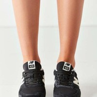 CREYONV new balance 420 suede running sneaker urban outfitters