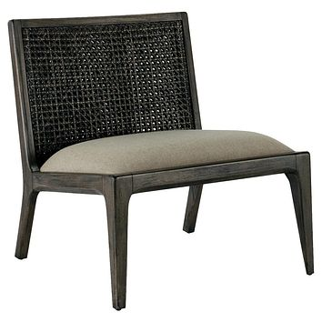 Brownstone Furniture Messina Occasional Chair