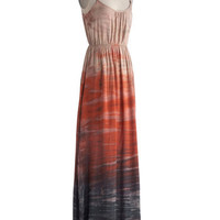 Born to Tie-Dye Dress | Mod Retro Vintage Dresses | ModCloth.com
