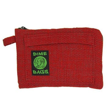 Dime Bags Large Padded Pouches