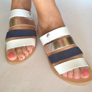 leather sandals , womens sandals , wide straps , sandals , womens shoes , greek sandals , gifts,handmade sandals.womens