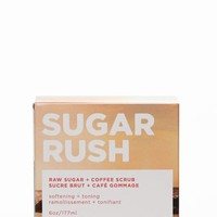 Aerie Women's Beauty For Real For  Sugar Rush Scrub (Sugar Rush)