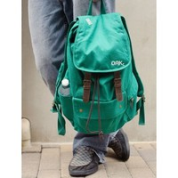 Roozt - OAK Lifestyle - The Ordinary Backpack