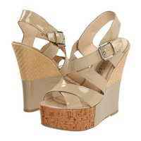 Boutique 9 Faleen Natural Patent - Zappos.com Free Shipping BOTH Ways