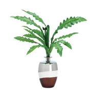 Everlasting Plant Arrangement