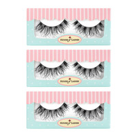 Heartbreaker 3pk - House of Lashes®