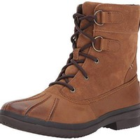 UGG Women's Azaria Winter Boot