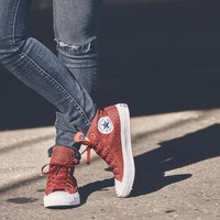 Converse Chuck Taylor All Star II Spacer Mesh Sneaker Collection
