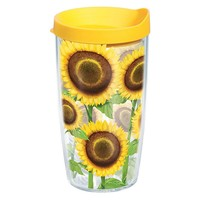 Tervis Sunflower 16-oz. Tumbler