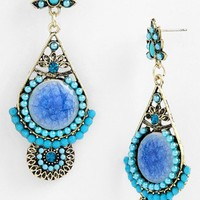 Cara Drop Earrings | Nordstrom