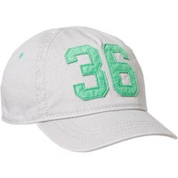 Old Navy Applique Baseball Caps For Baby