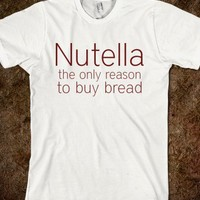 Nutella-only-reason-to-buy-bread