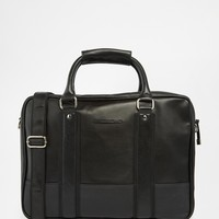 River Island Laptop Bag