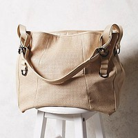 Simply Vegan FP Womens Vegan Harness Hobo