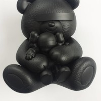 Kaws × Original Fake × Undercover Kaws X Undercover 2009 Size One Size $649