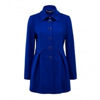 Sisi Single Breasted Coat Buy Dresses, Tops, Pants, Denim, Handbags, Shoes and Accessories Online