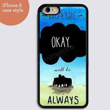 iphone 6 cover,okay case colorful iphone 6 plus,Feather IPhone 4,4s case,color IPhone 5s,vivid IPhone 5c,IPhone 5 case 135