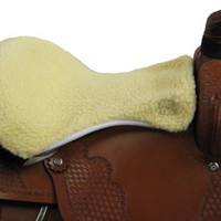 Saddles Tack Horse Supplies - ChickSaddlery.com Western Seat Saver