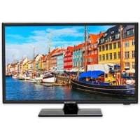 "Sceptre 19"" HD (720P) LED TV (E195BV-SR) - Walmart.com"