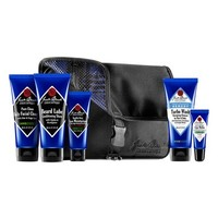 Jack Black 'Power Trip' Travel Set ($69 Value)