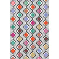 Inigo Elizalde Rugs Collection III - TESORO - Rugs - Modenus Catalog