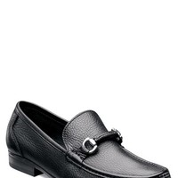 Men's Florsheim 'Felix' Bit Loafer,