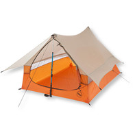 Big Agnes Scout UL2 Tent: Backpacking Tents | Free Shipping at L.L.Bean