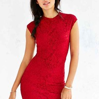 Party + Going Out Dresses - Urban Outfitters