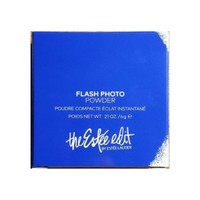The Estee Edit Flash Photo Makeup Powder 0.21 oz By Estee Lauder 01 Blue Bright - Walmart.com
