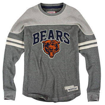 0f5e61cdfd9 Men S Chicago Bears Nfl Pro Line By Fanatics Branded Heathered Navy  Hometown Collection Tri Blend. Womens Chicago Bears Arel Clothing Women S  Gifts Las