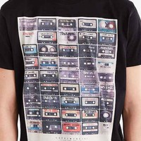 Supremebeing The Reel Tee