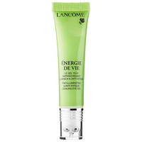 Énergie de Vie The Illuminating & Anti-Fatigue Cooling Eye Gel - Lancôme | Sephora