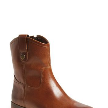 Women's Vince Camuto 'Payatt' Short Riding Boot,