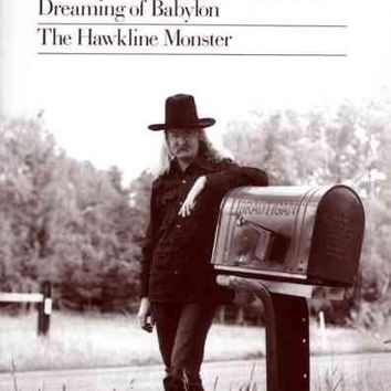 Richard Brautigan: A Confederate General from Big Sur, Dreaming of Babylon, and the Hawkline Monster (Three Books in the Manner of Their Original Ed)