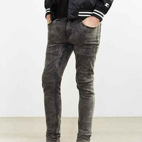 Cheap Monday Tight Night Storm Skinny Jean