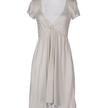 Grazia'lliani Nightgown