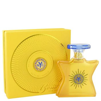 Fire Island by Bond No. 9 for Women