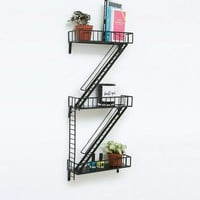 Fire Escape Shelf - Urban Outfitters