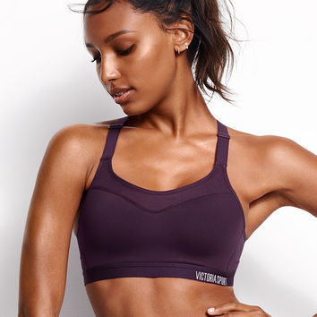 The Incredible Lightweight Max by Victoria Sport Bra - Victoria Sport - Victoria's Secret