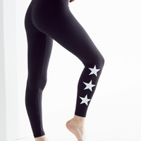 Free People Teagan Star Legging