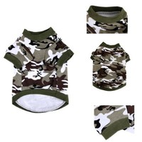 Quality Fashion Pet Puppy Dog Clothes pet dog puppy T shirt - male dog