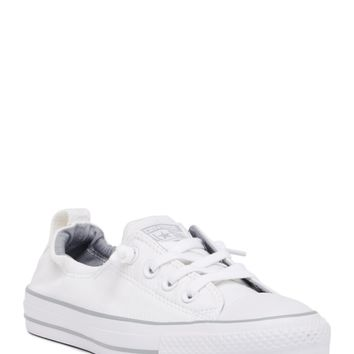 Best Converse All Star Slip On Products on Wanelo d740f0d27a