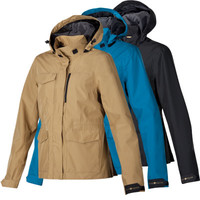 Noble Outfitters Essential Ladies Jacket-Big Dee's Tack & Vet Supply
