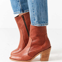 Jeffrey Campbell Ragini Ankle Boot | Urban Outfitters